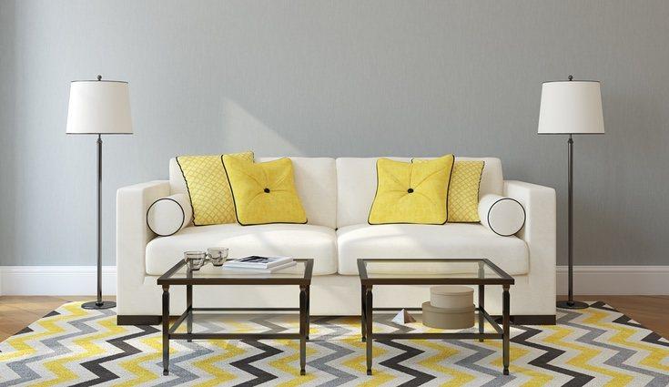 Es fundamental comparar sofás para elegir el más cómodo