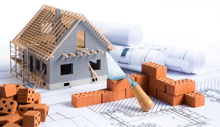 Es importante conocer los distintos materiales que existen en la construcción