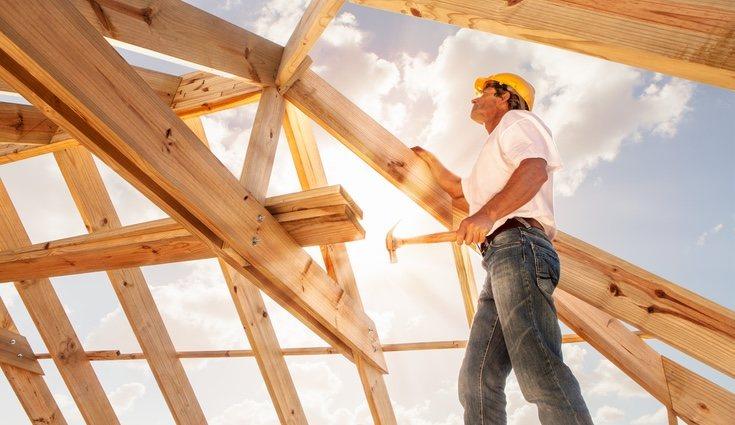 Deberás saber que tipo de madera viene bien según la ubicación y sus condiciones climatológicas