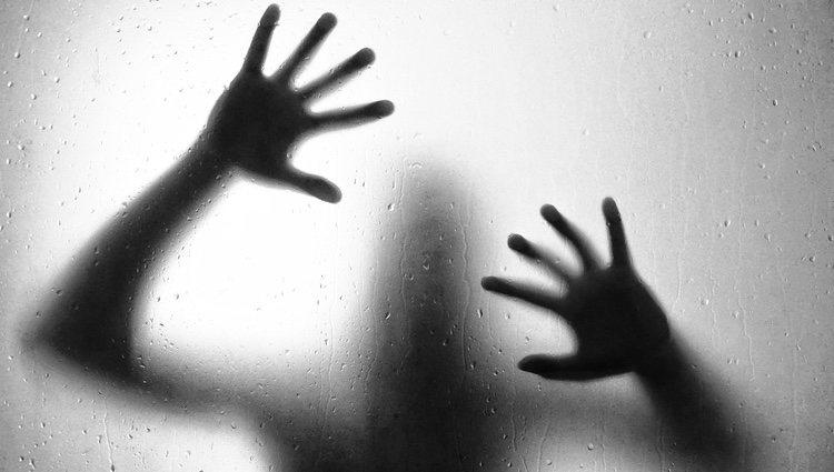 Existen explicaciones racionales para la creencia en los fantasmas