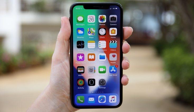 Aprovecha las ventajas que te ofrecen las apps para controlar tu factura