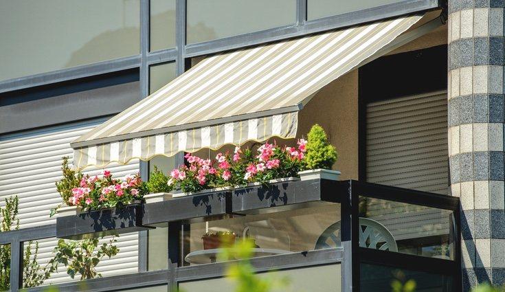 Es muy importante tener presente la decoración exterior