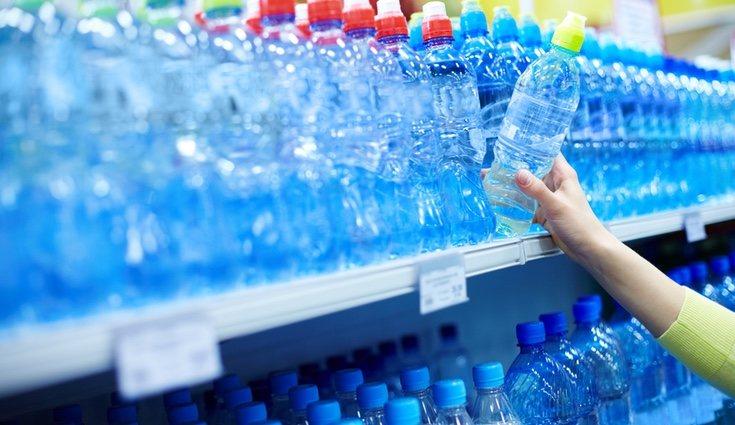 Si queremos reducir el uso de plástico, debemos primero eliminarlos de nuestro día a día