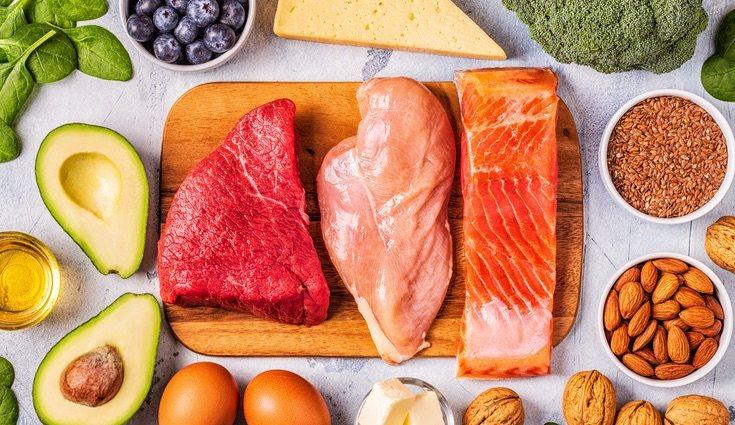 Los alimentos se mantendrán frescos durante más tiempo gracias a esta colocación