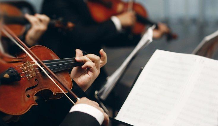 Otro gasto imprescindible en una boda es la música