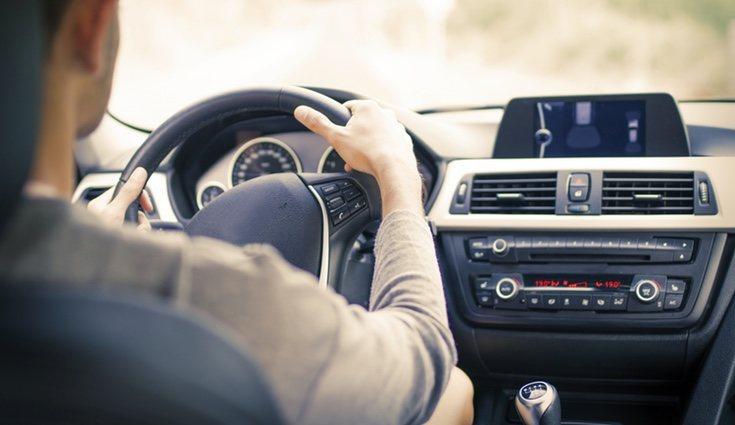 Conducir sin carnet es una temeridad