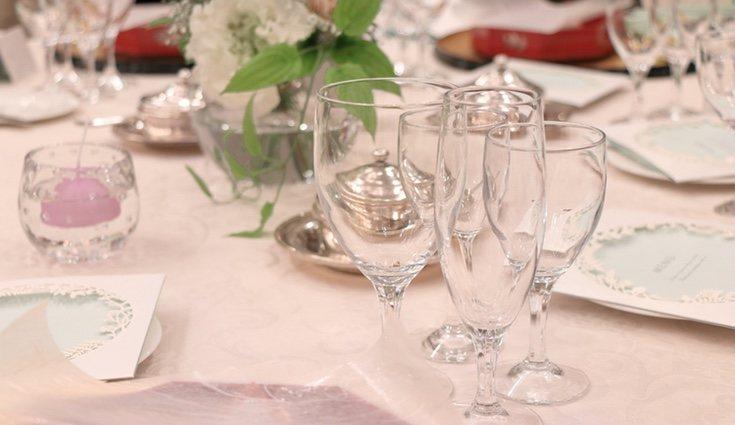 Organizar una boda nunca ha sido tarea fácil sea de la temática que sea, ya que hay que tener en cuenta diferentes aspectos para que salga todo a la perfección