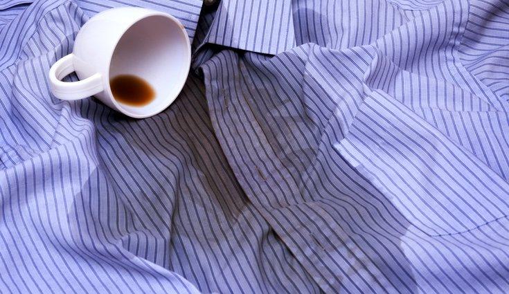 Lo usos de los posos del café son más de los imaginados