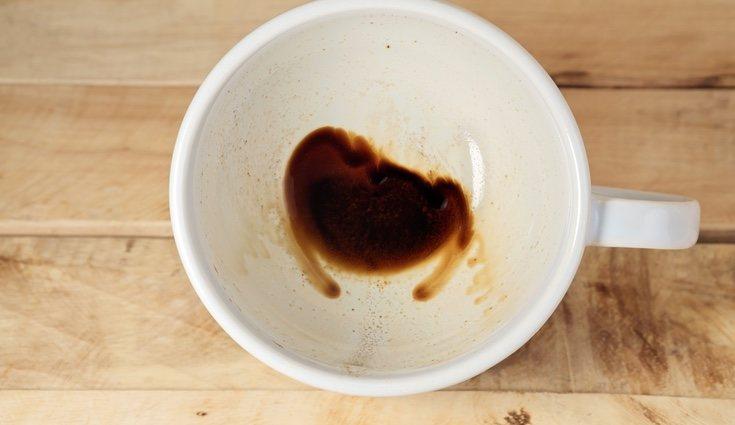 Los restos del café pueden aportar un sabor peculiar a tus postres