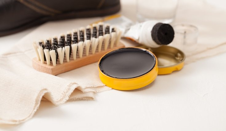 A la hora de cepillar es aconsejable hacerlo con cuidado