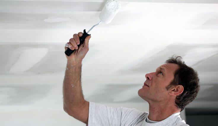 El techo es una de las partes más importantes del hogar