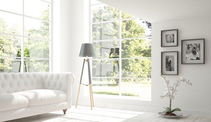Elige la lámpara en función de la estancia o de tus necesidades