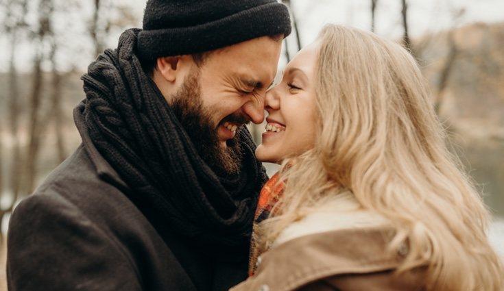 Ser pareja de hecho no es igual que el matrimonio pero comparten ventajas