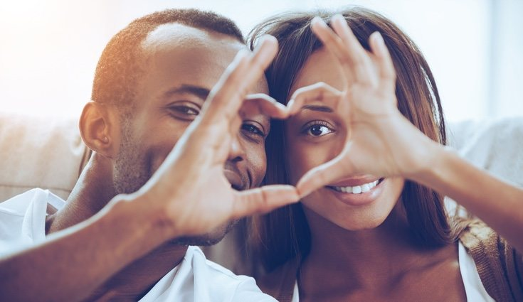 Ser pareja de hecho tiene numerosas ventajas pero para adoptar es más complicado